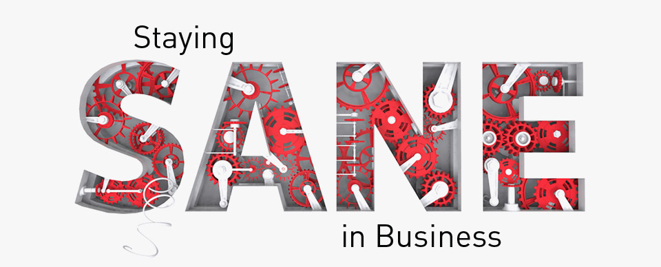 banner_staying-sane-in-business